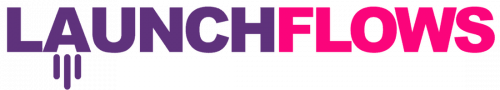 launchflows-logo